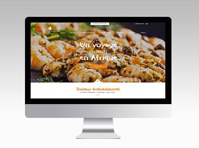 Exclu ! Notre nouveau site est en ligne !