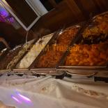 02_lcdm_traiteur_-_Cuisine_Afro