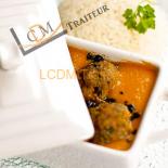 04_lcdm_traiteur_-_Cuisine_Afro