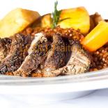 08_lcdm_traiteur_-_Cuisine_Afro
