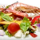 01_lcdm_traiteur_-_Cuisine_Traditionnelle