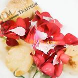 02_lcdm_traiteur_-_Cuisine_Traditionnelle