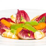 04_lcdm_traiteur_-_Cuisine_Traditionnelle