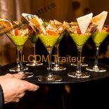 05_lcdm_traiteur_-_Cuisine_Traditionnelle