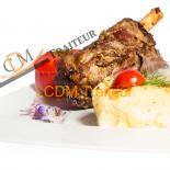 06_lcdm_traiteur_-_Cuisine_Traditionnelle