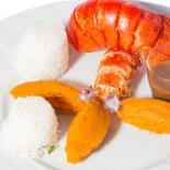 07_lcdm_traiteur_-_Cuisine_Traditionnelle