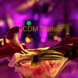 04_lcdm_traiteur_-_Deco