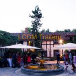 20LCDM_Traiteur_-_Vin_dhonneur_20